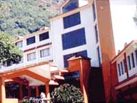 Hotel Sterling Holiday Resorts, Munnar
